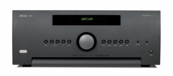 Arcam SR250 2 Channel Stereo Receiver - Old Stock Winter Sale!