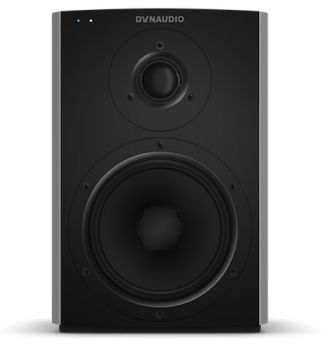 Dynaudio Xeo 2 Wireless Bookshelf Loudspeakers