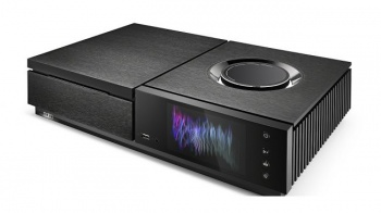 Naim Uniti Star All In One System