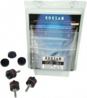 Roksan Upgrades Parts and Accessories