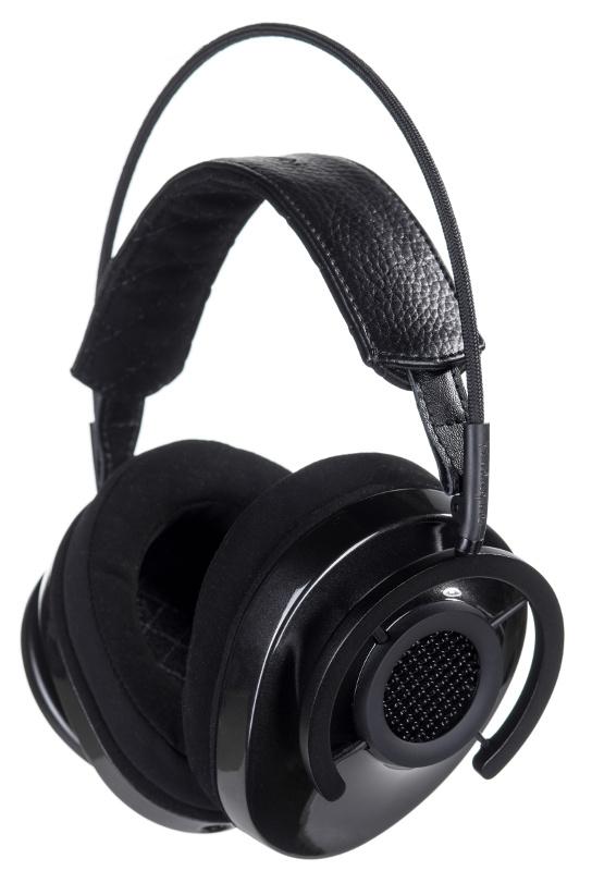 Audioquest Nighthawk Carbon Headphones 7230287357be