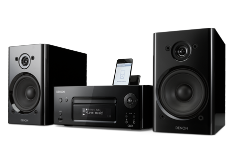 Home Audio Systems - Buy HiFi Surround Sound Systems | LG ...