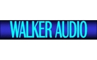 Walker Audio