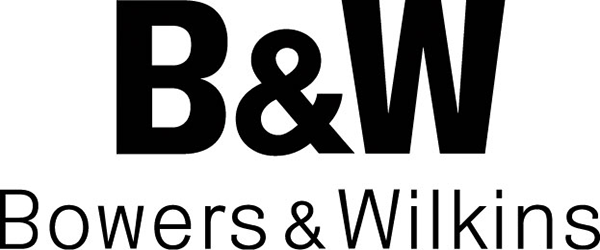 Bowers & Wilkins Accessories