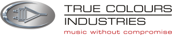 True Colours Industries