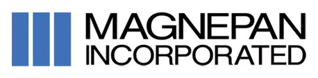 Magnepan Incorporated