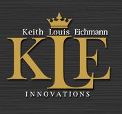KLE Innovations