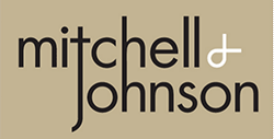 Mitchell & Johnson CD Players