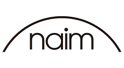 Naim Audio Parts and Accessories