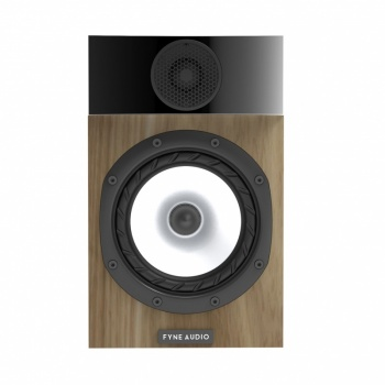 Fyne Audio F300 Loudspeakers