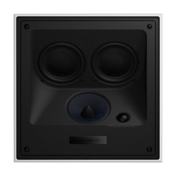 Bowers & Wilkins CCM 7.3 S2 In-Ceiling Speaker (Single)