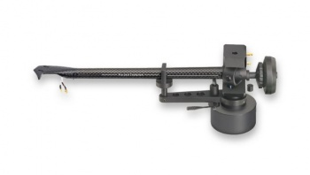 Project 10cc Evolution Tonearm
