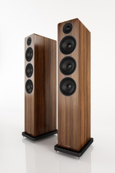 Acoustic Energy AE120 Speakers