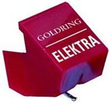 Goldring Elektra Stylus Replacement