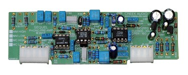 Creek Sequel 54 MC Phono Board MKII