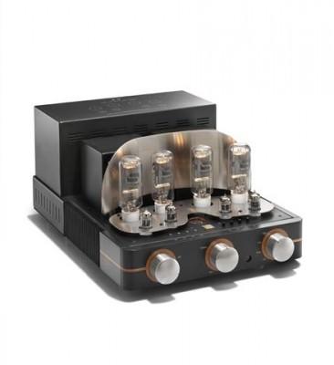 Unison Research S9 Valve Amplifier
