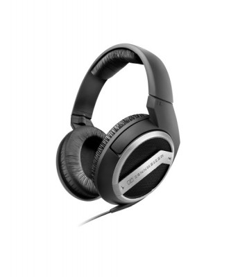 Sennheiser HD 449 Headphones