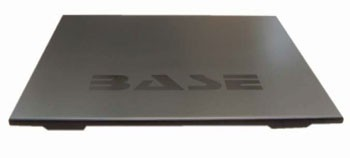 Audiophile Base Vibration Control Platform