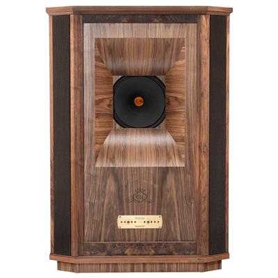 Tannoy Prestige Westminster Gold Reference Speakers