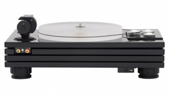 Music Hall mmf-11.3 SE Turntable