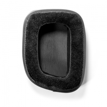 HiFiMAN Edition S Headphone Pads