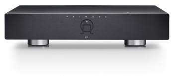 Primare R35 Phono Stage