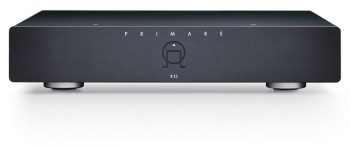 Primare R15 Phono Stage