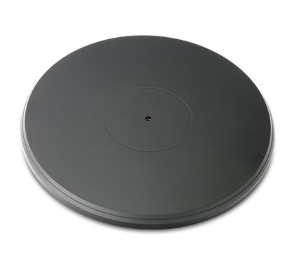 Pro Ject Vinyl Sandwich Platter Upgrade