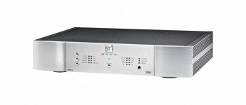 Moon 280D MiND2 Streaming DAC
