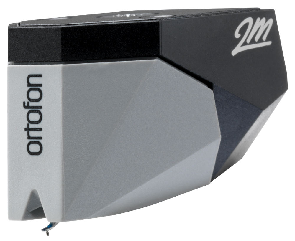 Ortofon 2M 78 78RPM Cartridge