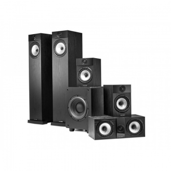 Fyne Audio AV1 F302 Speaker Pack