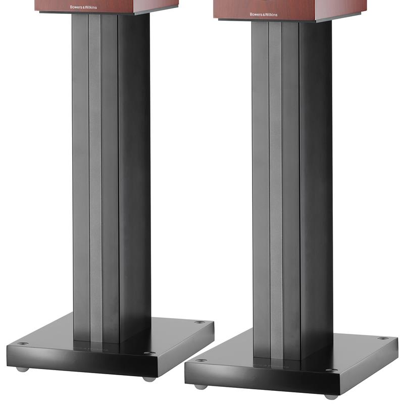 Bowers & Wilkins FS-CM Speaker Stands
