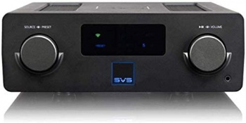 SVS Prime Wireless SoundBase Bridge