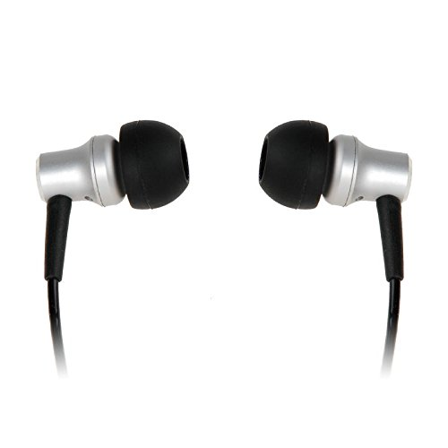 HiFiMAN RE400a Earphones