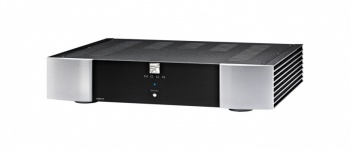 Moon 400M Power Amplifiers (pair)