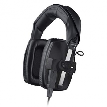 Beyerdynamic DT 100 400 Ohm Headphones