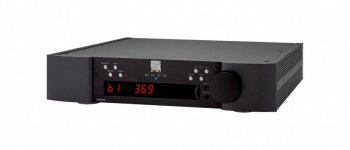 Moon 430HA Headphone Amplifier