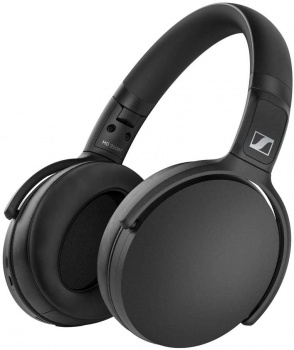 Sennheiser HD 350BT Wireless Foldable Headphones