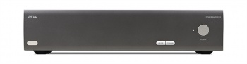 Arcam PA410 4 Channel Power Amplifier