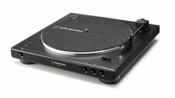Audio Technica AT-LP60XBT Wireless Turntable