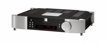 Moon 600i V2 Integrated Amplifier