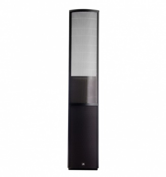 Martin Logan Motion EFX On-Wall Loudspeakers