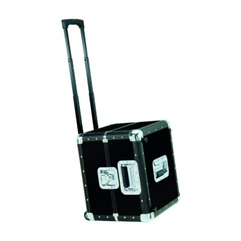 Reloop Club Series 120 Trolley Case