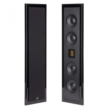 Martin Logan Motion SLM XL Speakers
