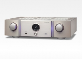 Marantz PM12-SE Integrated Amplifier