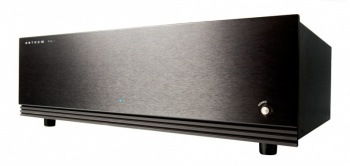 Anthem PVA 5 Multichannel Amplifier