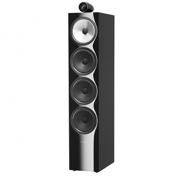 Bowers & Wilkins 700 Series 702 S2 Loudspeakers
