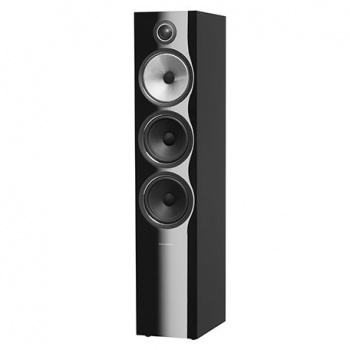 Bowers & Wilkins 700 Series 703 S2 Loudspeakers