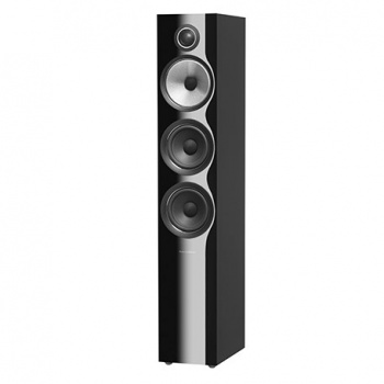 Bowers & Wilkins 700 Series 704 S2 Loudspeakers