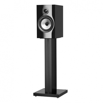 Bowers & Wilkins 700 Series 706 S2 Loudspeakers